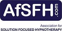 AfSFH-logo