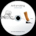 anti-smoking-disc