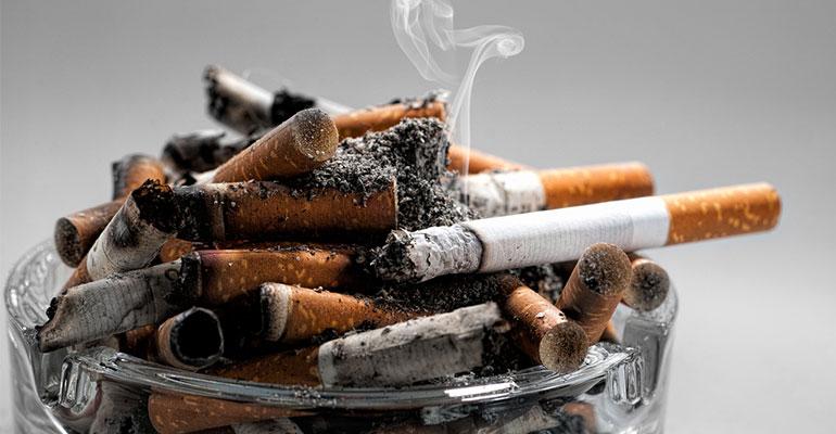 stop smoking hypnotherapy bristol