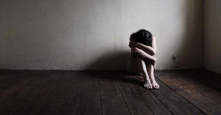 depression hypnotherapy bristol