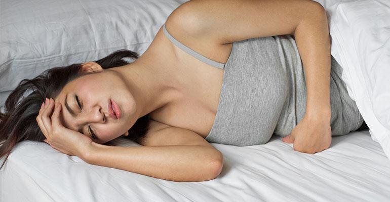 insomnia hypnotherapy bristol