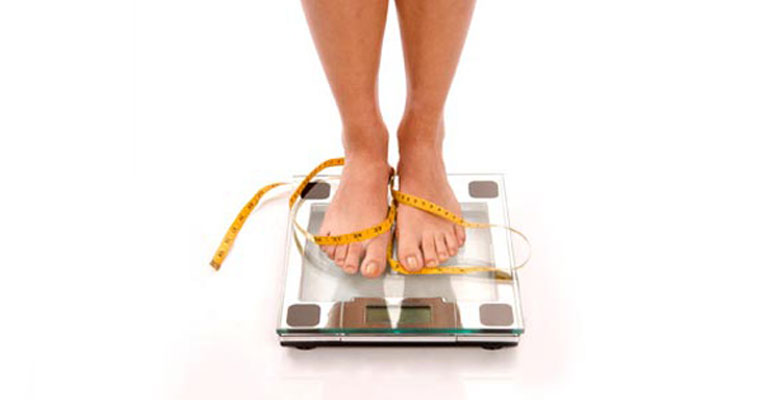 weight loss hypnotherapy bristol