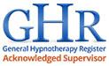 ghr-acknowledged-supervisor
